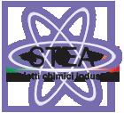 Stea S.r.l. | Prodotti Chimici Industriali